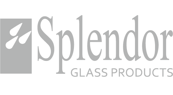 Splendor Quality Glass Products