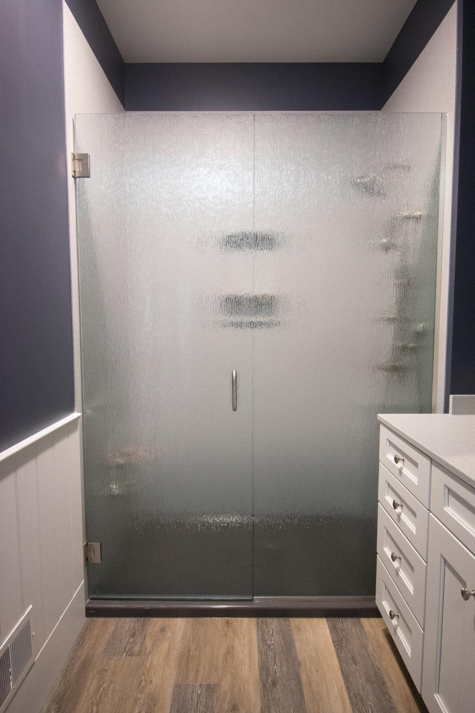 Elite 2-18-19 Rain Glass BN.jpg