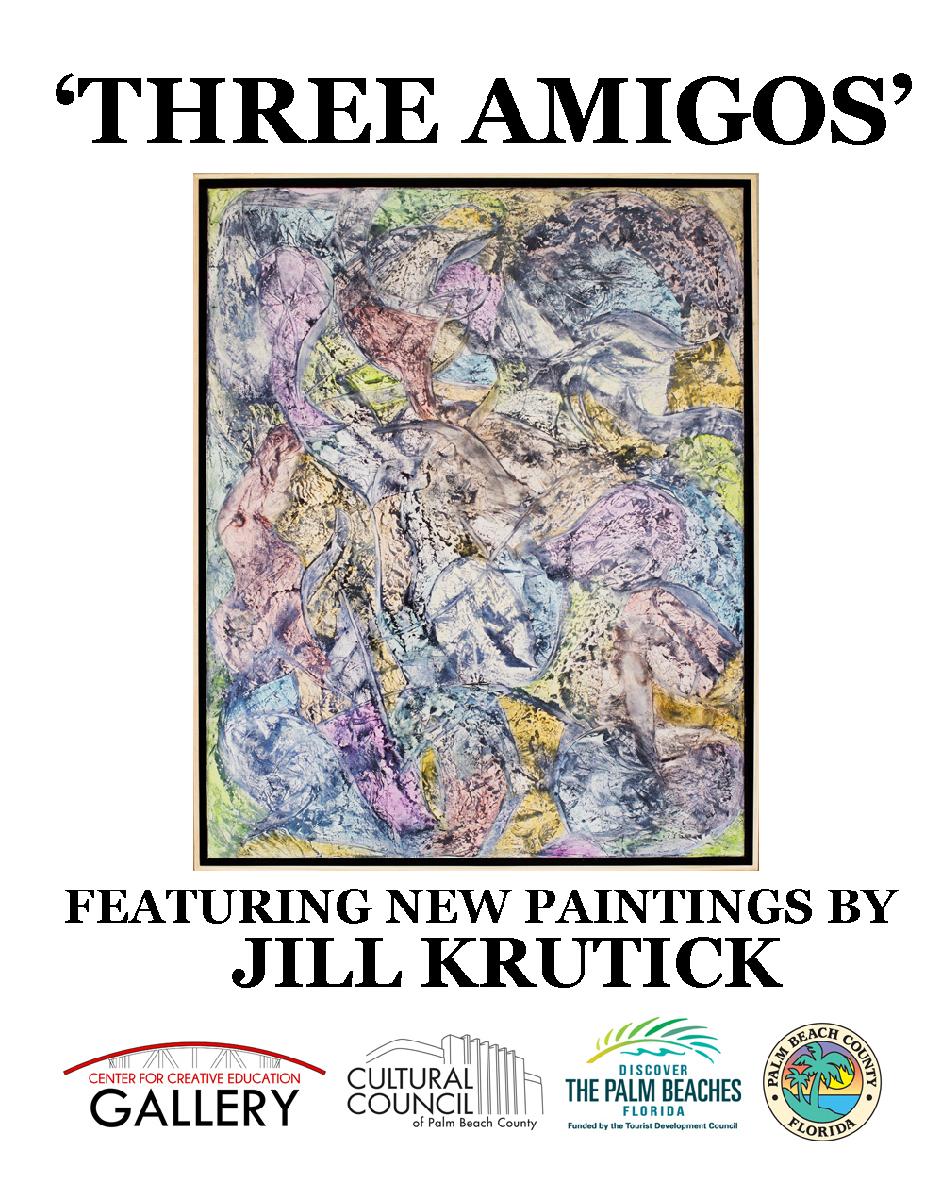 Jill S. Krutick, ELEKTRA,Oil on canvas, 60 x 48 inches (152.4 x 121.9 cm). Framed: 62 x 50 inches (157.5 x 127.0 cm).