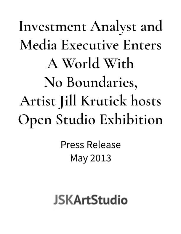 press-jskartstudio.png