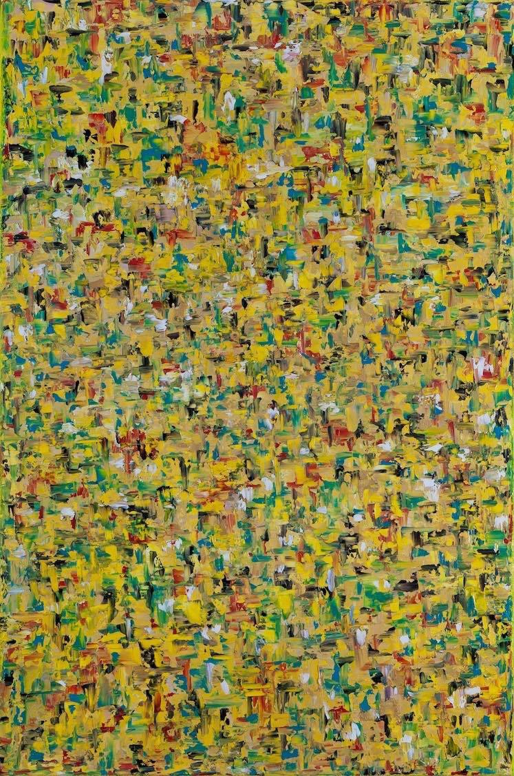 Where is Waldo, 2013