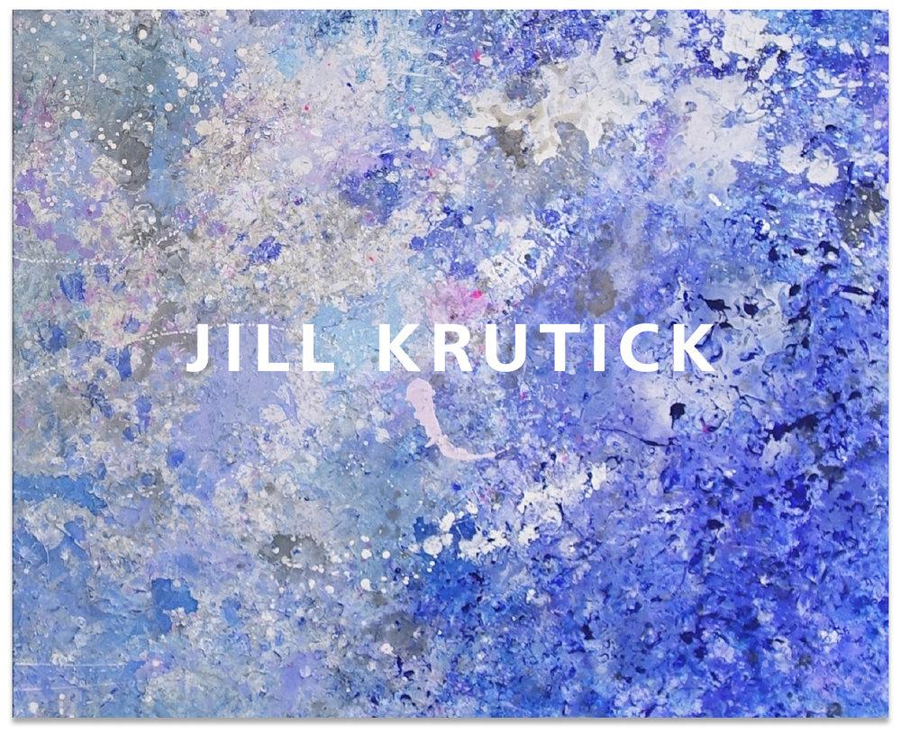 Jill-Krutick-Cover.jpg