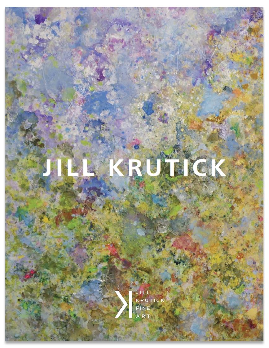 JillKrutick-2018-03-TrifoldBrochure.jpg