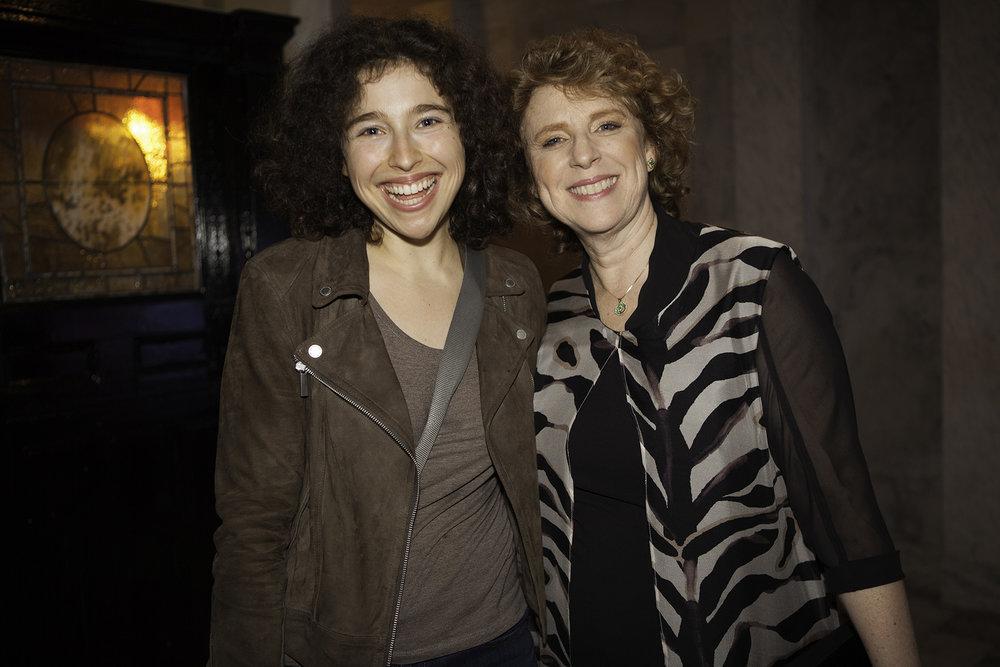 Jill&Zoe_IMG_1728 web.jpg