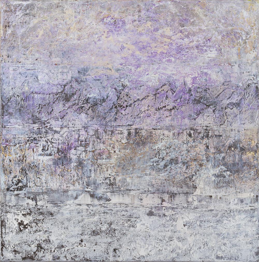 Tundra, 2018