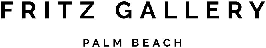 Fritz-Gallery-logo-K.png