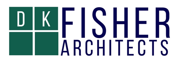 DKFisherArchitects