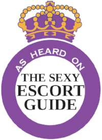 sexy escort guide.png