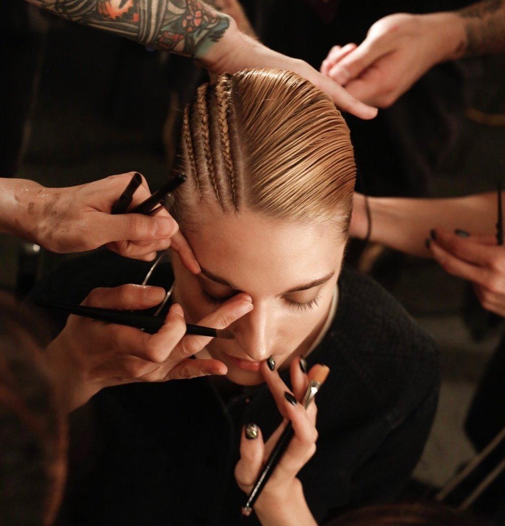 hakanak kaya hair and makeup.jpg