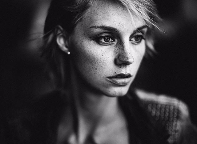 ‼️website back online‼️ Check out in bio for link.  Model : @kvleurick - - #sombrebeings #ftmeof #portrait_vision #theportraitpr0ject #featuremeofh #portraitmood #kdpeoplegallery #igPodium_portraits #myphotoshop #bleachmyfilm #earth_portraits #facesobsessed #kdphotostudio #Gramkilla #pursuitofportraits #ftwotw #expofilm #makeportraits #makePortrait #majestic_people #quietthechaos #PortraitPage #bravogreatphoto #featurecreature #moodyports #l0tsabraids