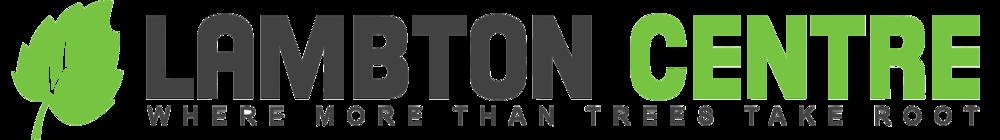 WMTTTR-Logo.png
