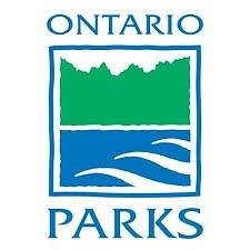 Ontario-parks.jpeg