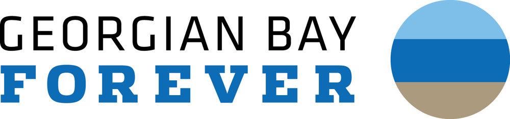 GBF.logo_.final_2.jpg