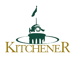 fi-kitchener.png