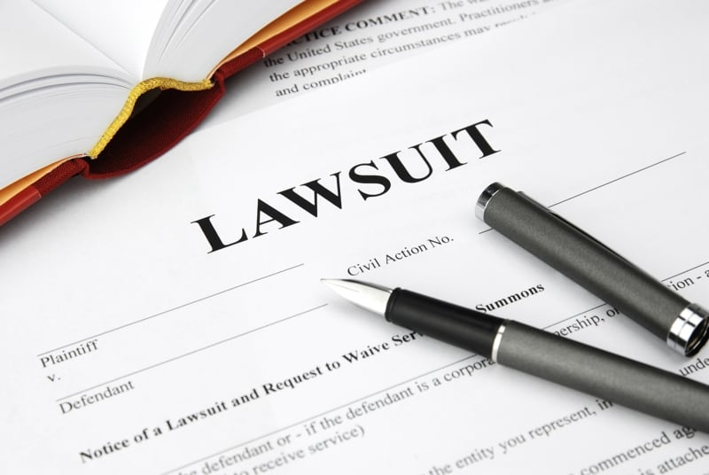 How Long Will My Personal Injury Lawsuit Take