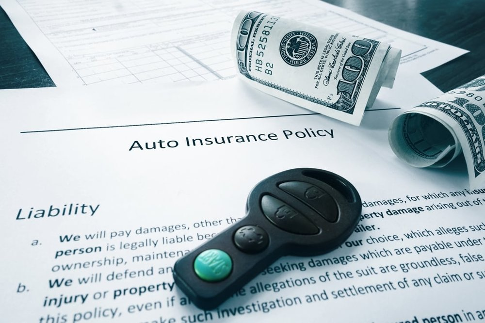 Uninsured Motorist Accident Lawyer in San Diego
