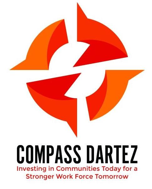 98307_CompassDartez_Study2_071317.jpg