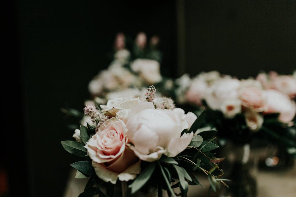 ramirez-wedding-portland-jamiecarle-5935.jpg