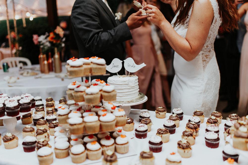 ramirez-wedding-portland-jamiecarle-7262.jpg