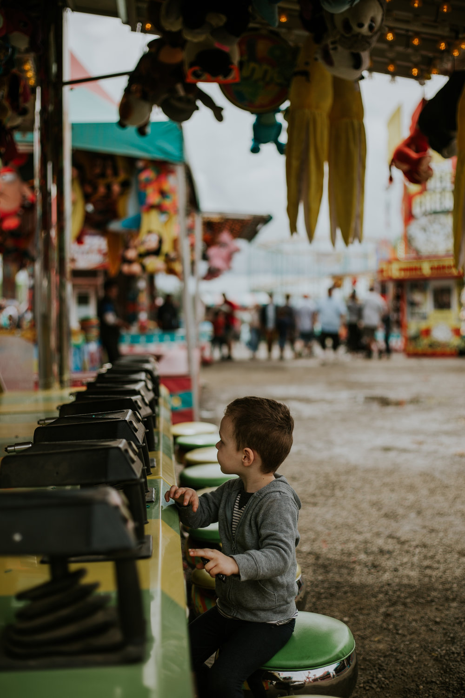 clark-county-fair-portland-jamiecarle-7938.jpg