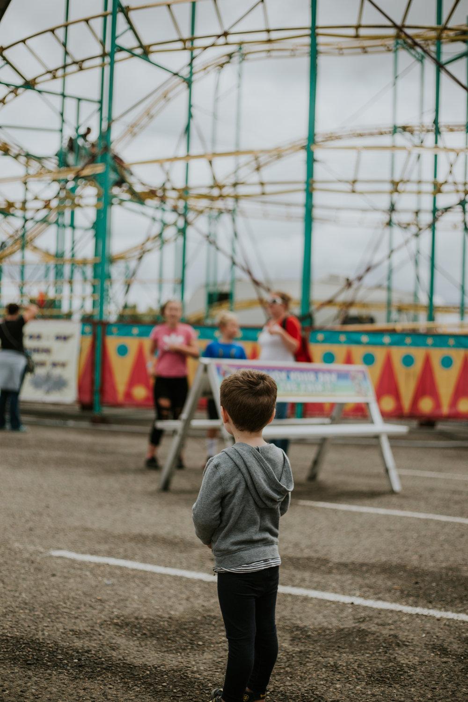 clark-county-fair-portland-jamiecarle-7944.jpg