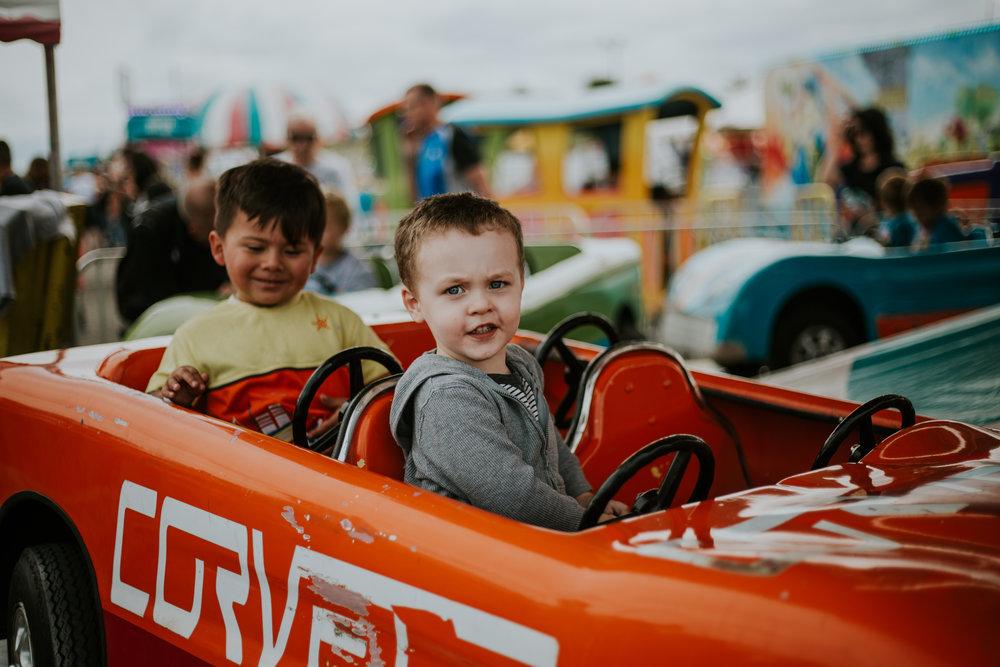 clark-county-fair-portland-jamiecarle-8023.jpg