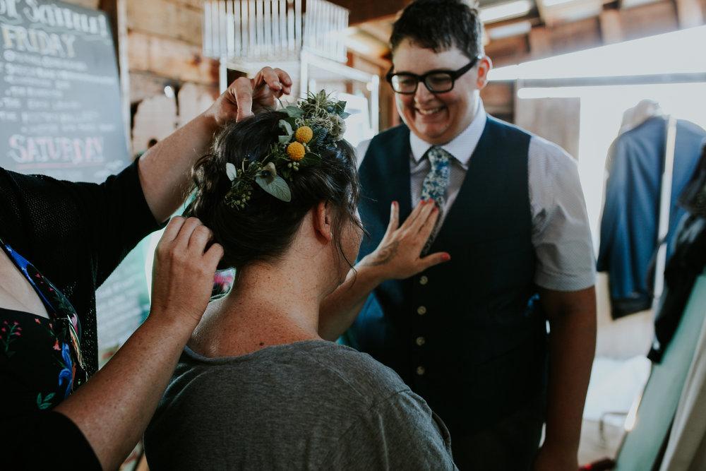 eclipse-wedding-kt-bdub-portland-jamiecarle-8853.jpg