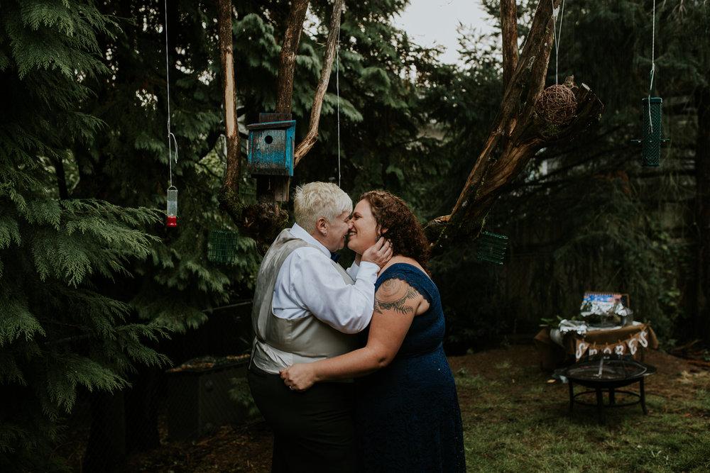 kat-peg-wedding-jamiecarle-portland-2143.jpg