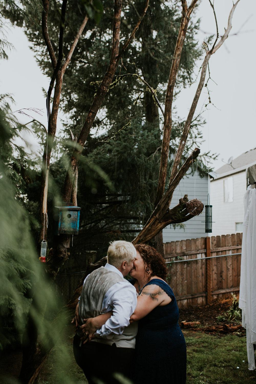 kat-peg-wedding-jamiecarle-portland-2149.jpg