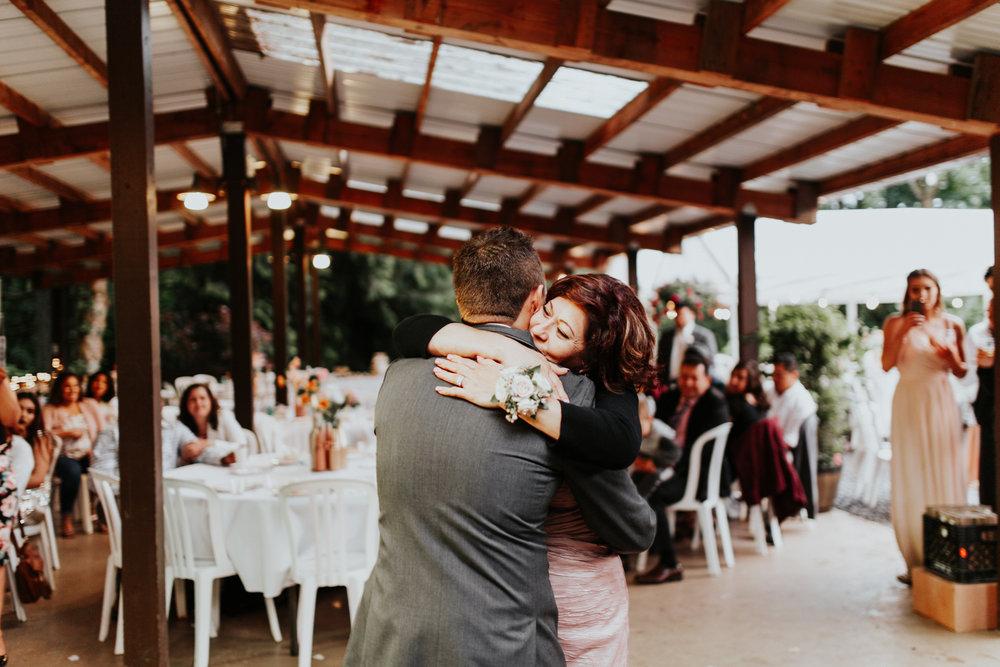 ramirez-wedding-portland-jamiecarle-7217.jpg