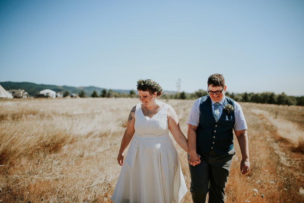eclipse-wedding-kt-bdub-portland-jamiecarle-9424.jpg