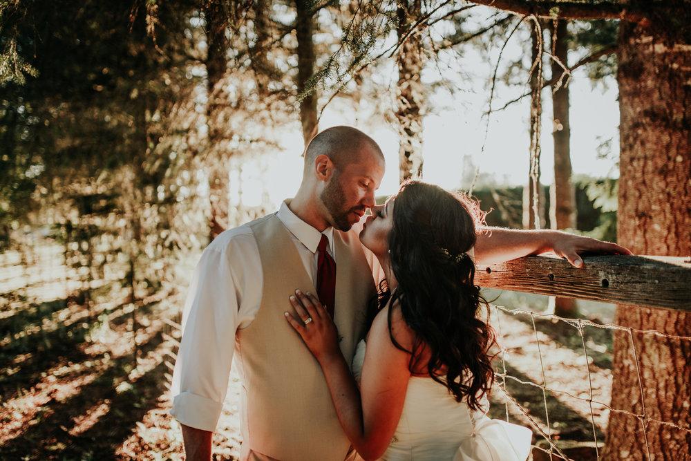 sheree-ian-wedding-jamiecarle-249.jpg