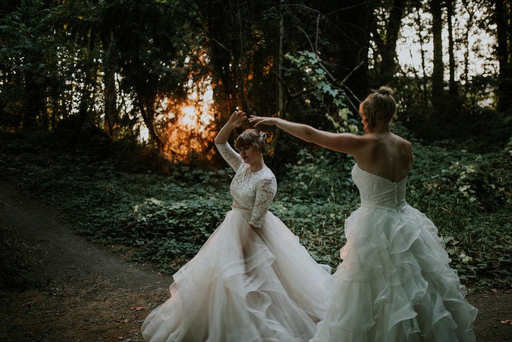 toler-wedding-jamiecarle-portland-0950.jpg