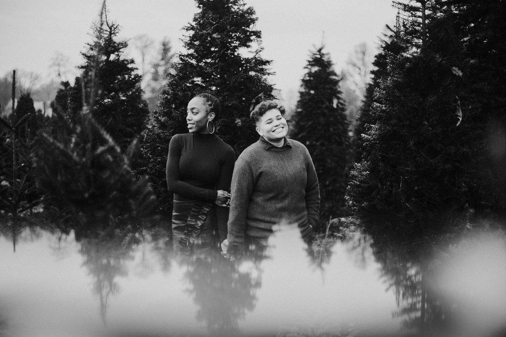 aisha-rachel-christmas-jamiecarle-portland-5151.jpg