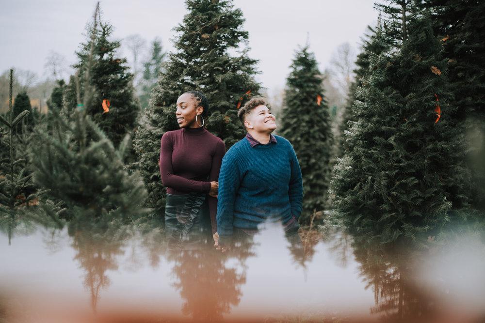 aisha-rachel-christmas-jamiecarle-portland-5150.jpg