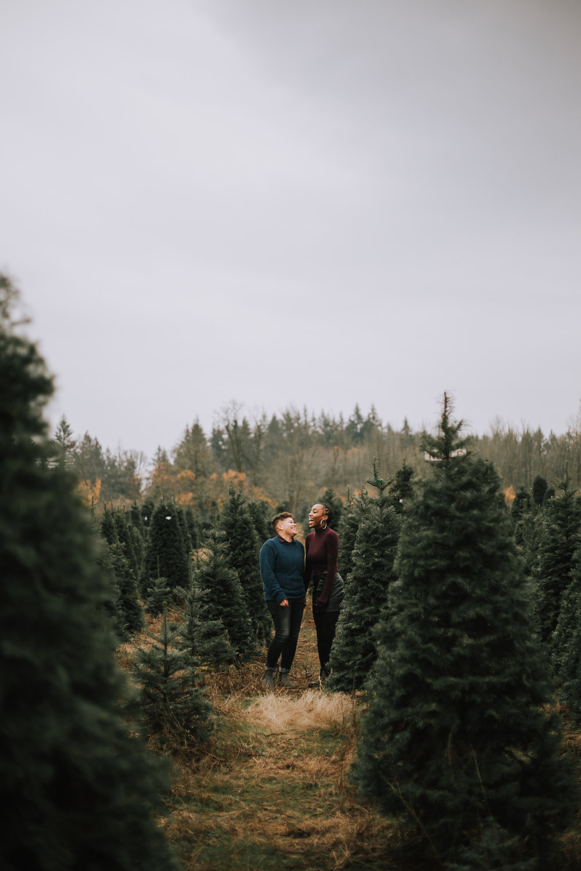 aisha-rachel-christmas-jamiecarle-portland-5202.jpg