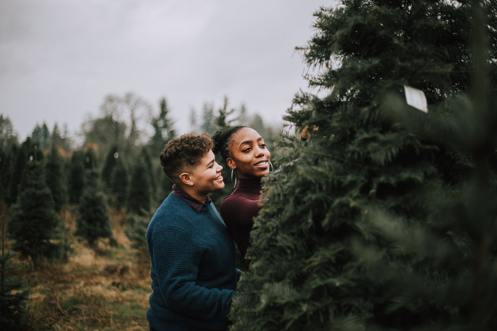 aisha-rachel-christmas-jamiecarle-portland-5265.jpg