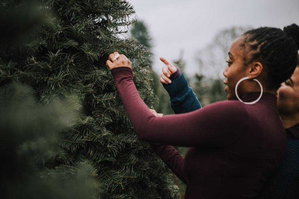 aisha-rachel-christmas-jamiecarle-portland-5274.jpg
