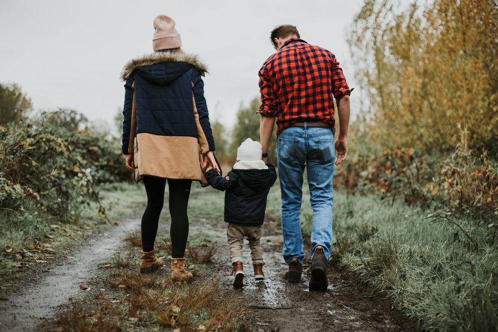 morrish-family-jamiecarle-portland-4595.jpg