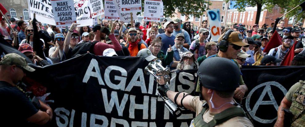 Charlottesville+Counterprotest.jpg