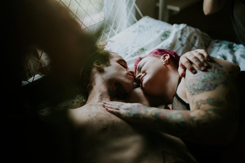 couples-indoor-jamiecarle-portland-6953.jpg
