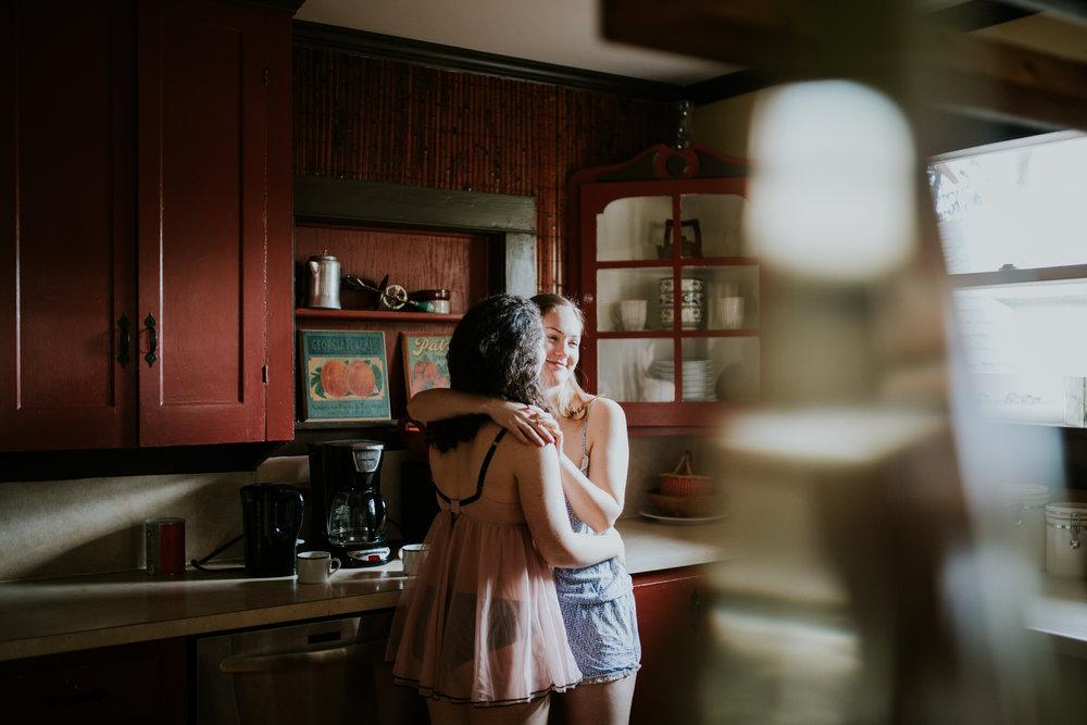 couples-indoor-jamiecarle-portland-6775.jpg