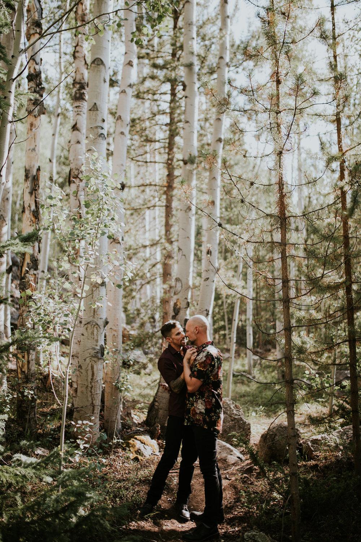 jason-ryan-couples-colorado-jamiecarle-6846.jpg