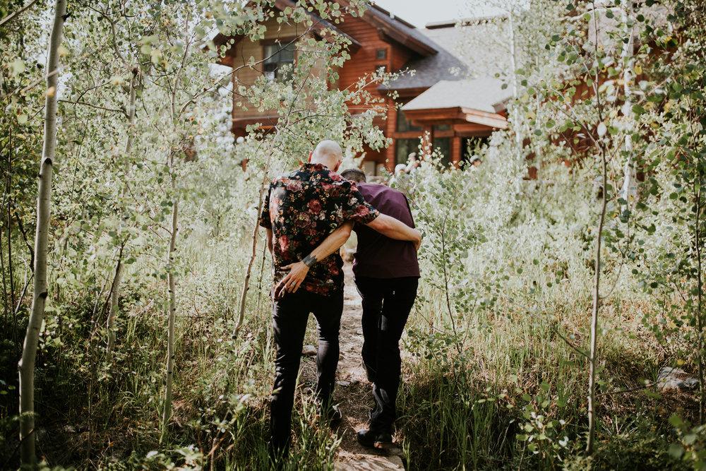 jason-ryan-couples-colorado-jamiecarle-6854.jpg