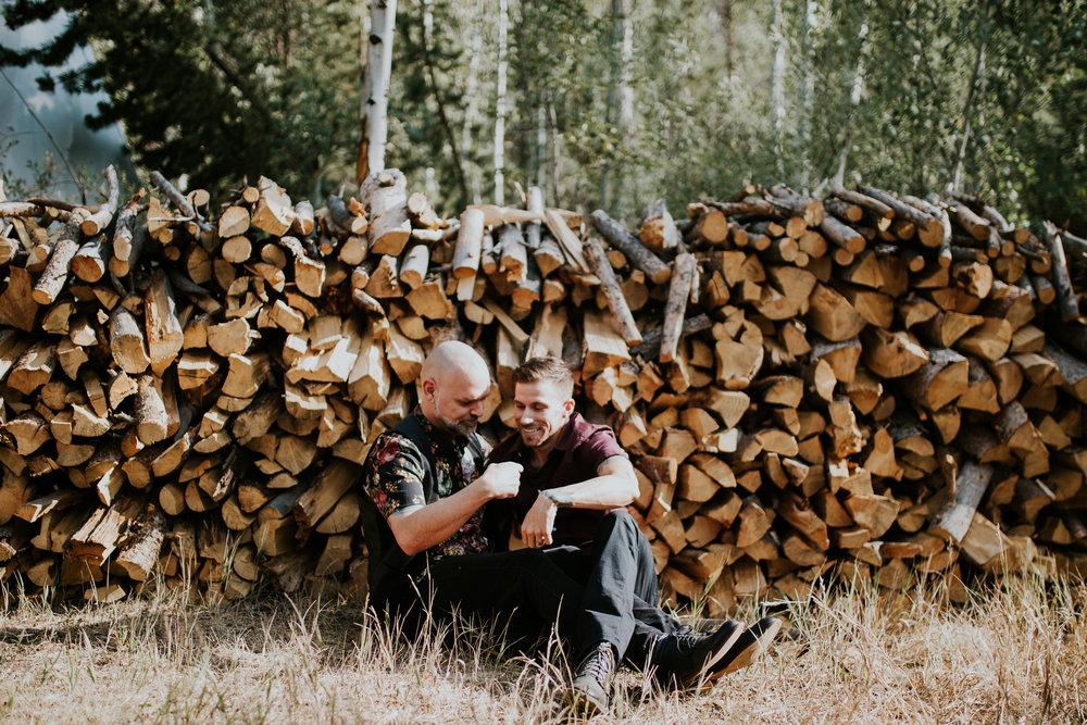 jason-ryan-couples-colorado-jamiecarle-6858.jpg