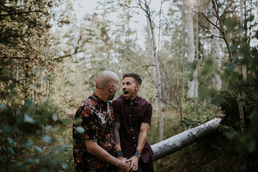 jason-ryan-couples-colorado-jamiecarle-6917.jpg