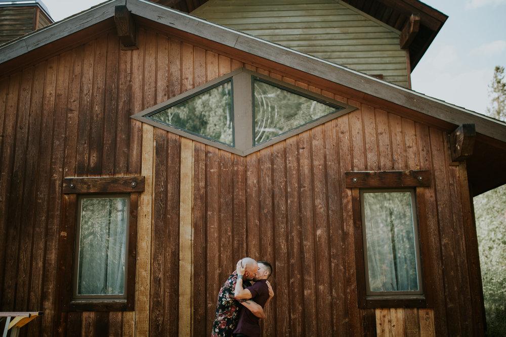 jason-ryan-couples-colorado-jamiecarle-6961.jpg