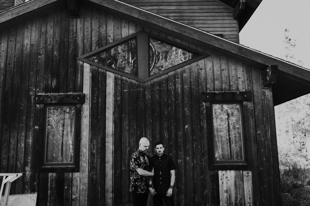 jason-ryan-couples-colorado-jamiecarle-6968.jpg