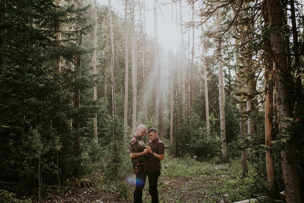jason-ryan-couples-colorado-jamiecarle-7037.jpg