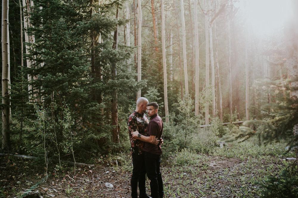 jason-ryan-couples-colorado-jamiecarle-7055.jpg